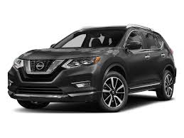 nissan rogue windshield wipers 2017 nissan rogue lancaster pa