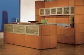Hon Reception Desk Reception Desks