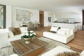 Arbeitsplatz Wohnzimmer Ideen Wohnküche Modern Und Praktisch Gestalten 40 Tolle