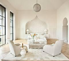 chambre orientale superior chambre blanche et bois 4 t234te de lit orientale pour