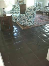 staining floor tile laferida com