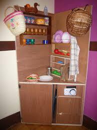 cuisine enfant fait maison gaya et ses 1000 astuces idée de cadeau fait maison pour petit lutin