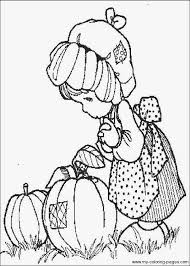 precious moments coloring pages bing images crafts paint