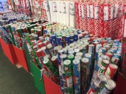 Dollar Tree Christmas Items - dollar tree christmas wrapping paper rainforest islands ferry