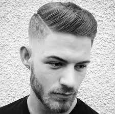white boy haircuts cool hair designs for white guys 25 excellent facial hair styles