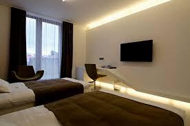 Tv Room Ideas by Unique 10 Master Bedroom Tv Inspiration Of 25 Best Bedroom Tv