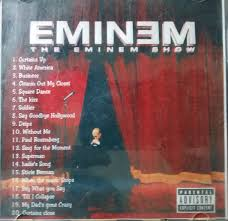 Eminem Curtains Up Download by Free Internet Radio Discover Artists Online Music Hulkshare