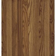 laminate wood floor flooring laminate vs hardwood flooring in kitchen laminate