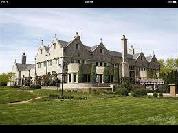 Eagles Nest Va Nursing Home Atlanta Ga Mansion Dream House The Largest Mansion In Lexington Kentucky