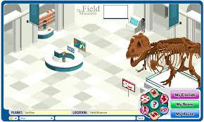 Kids Chat Room Room Design Ideas - Kids chat room