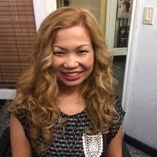 connie cutz 19 photos u0026 13 reviews hair stylists 4965 w