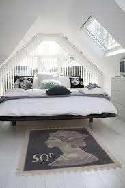 Attic Bedroom Ideas by Breathtaking Attic Master Bedroom Ideas