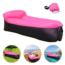 chesterfield inflatable sofa inflatable hangout sofa inflatable hangout sofa suppliers and