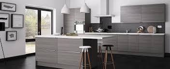 Jewsons Laminate Flooring The Metra Featured With Turkish Marble Worktop And Metra Aluminium