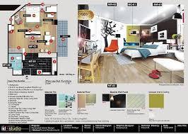 Universities For Interior Design In Usa Best 25 Interior Design Presentation Ideas On Pinterest