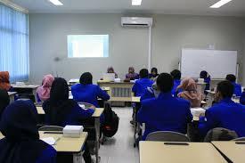 bab 1 pancasila sebagai ideologi terbuka dwi aji 2018 hmj ka pnm