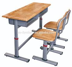 Classroom Computer Desk by Classroom Furniture Classroom Furniture Suppliers And