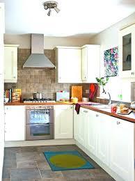 cuisine avec porte coulissante meuble bas cuisine avec porte coulissante socialfuzz me