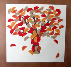 thanksgiving day crafts for toddlers thanksgiving day crafts adults skyscrapertruthfully ml