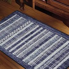 Mohawk Accent Rugs Master Bedroom Stone Feature Wall Shag Area Rug Dark Wood