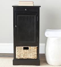 Pine Cabinet Rustic Tall Cabinet Best Home Furniture Decoration