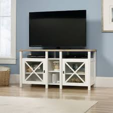 Tv Unit Furniture Online Tv Stands Cm5278 Tv Stand Furniture Of America Ventura Ii With
