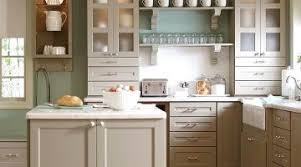 cost of refacing cabinets vs replacing charming cost kitchen cabinets refacing of refacing kitchen cabinets