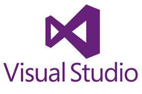 entity framework goes u0027code first u0027 as microsoft pulls visual