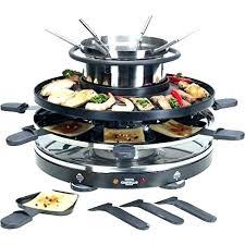 appareil a cuisiner appareil pour cuisiner tout seul cuisine bouillon fondue