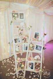 Engagement Party Decorations Ideas by Awesome 53 Romantic Wedding Centerpieces Ideas Best Wedding