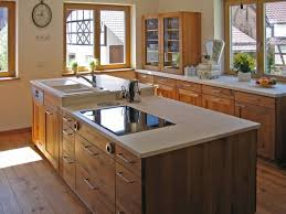 design house kitchen concepts 3 creative ideas for your new kitchen design pre tend be curious