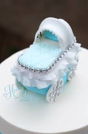 baby shower cake damask baby shower cake the honeylove