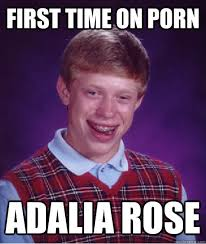Adalia Rose Memes - funny for adalia rose funny pictures www funnyton com