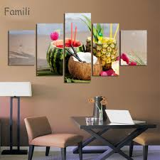 Prints For Home Decor Popular Life Wall Art Buy Cheap Life Wall Art Lots From China Life