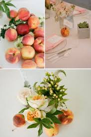 for wedding reception centerpieces escort card holders 2