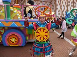 offbeat kitty theme park smartshanghai