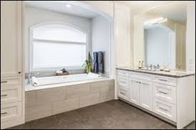 Bathroom Vanity Outlet by Easy Guide To Replace Bathroom Vanities In Fall River Ma