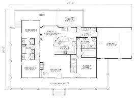country style floor plans country style floor plan floor plan story country style