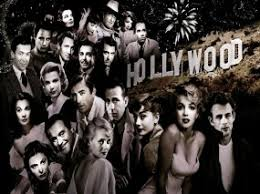 classic hollywood a little classic hollywood for the holidays part ii 317am net