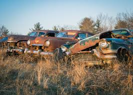 rusty car photography 1095 best rust in peace images on pinterest rusty cars barn