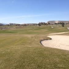 photos at thanksgiving point golf course lehi ut