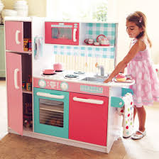 childrens wooden kitchen furniture sundae kitchen molly neeeeeeds wooden kitchen