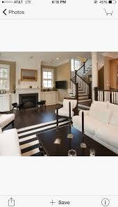 Cost To Paint Interior Of Home Cost To Stain Paint Stair Railings And Balusters