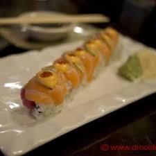 yoshi japanese cuisine photos for yoshi zushi japanese cuisine yelp