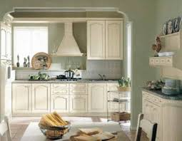 country kitchen color ideas country kitchen paint colors theme olive green color ideas for the
