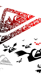 quiksilver wallpaper for iphone 6 quicksilver wallpapers 60 images