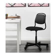 chaise de bureau enfant örfjäll chaise de bureau enfant ikea