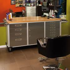 Wbsk Workbench Google Search Garage Pinterest Diy by 82 Best Ultrahd Collection Images On Pinterest Seville Drawers