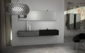 stratos bath cabinets vanity bath cabinets sale modern kitchen