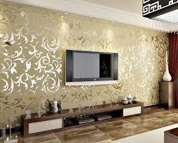 wohnzimmer tapeten design stunning wohnzimmer tapeten design ideas globexusa us globexusa us